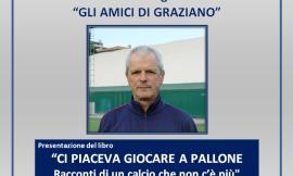 """Quarta edizione del Convegno """"Gli Amici di Graziano"""" con Eraldo Pecci"""