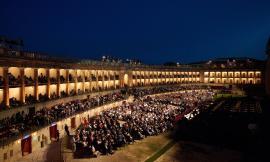 Il Macerata Opera Festival si tinge di rosso: ecco il programma completo