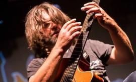 """A Tolentino arriva """"Acoustic Crossroad"""", il Festival di chitarra acustica"""