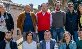 """Elezioni amministrative Belforte, Paoloni: """"Avrei preferito una competizione più incentrata sui programmi"""""""