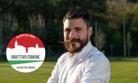 Belforte del Chienti, Alessio Vita chiude la campagna elettorale domani a Borgo San Giovanni