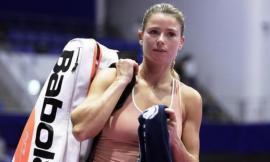 """""""Toray Pan Pacific Open"""", Camila Giorgi si ferma ai quarti di finale"""