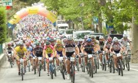 Mountain bike,  allievi, esordienti e giovanissimi in sella a maggio a Morrovalle e San Girio