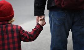 Diritto di visita del figlio al tempo del Coronavirus: è giustificato lo spostamento tra Comuni?