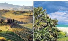 Grande attesa per il primo Blue Green Region Economic Forum ESG89 a Civitanova