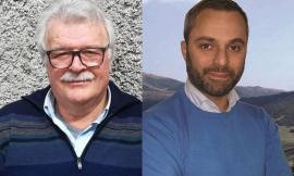 Pietro Tapanelli è il nuovo sindaco di Sefro: sconfitto Paladini