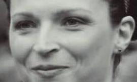 Serrapetrona sceglie ancora Silvia Pinzi