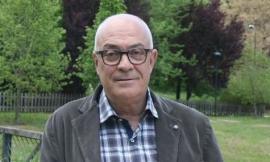 Fiuminata, plebiscito per Vincenzo Felicioli