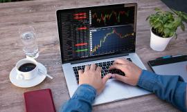 Forex, una rete essenziale: ecco di cosa si tratta e come sfruttarlo per il trading