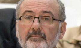 Porto Recanati, un Premio in memoria del dottor Alberto Giattini