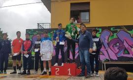 Potenza Picena, Trofeo San Girio 2019: i vincitori delle categorie allievi ed esordienti
