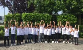 """Confindustria Macerata a Treviso all'evento Nazionale """"Eureka! Funziona!"""""""