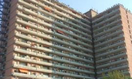 Porto Recanati, controlli all'Hotel House: appartamento occupato abusivamente