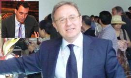 Treia, Franco Capponi sospeso dalla carica di sindaco: le funzioni passano a David Buschittari