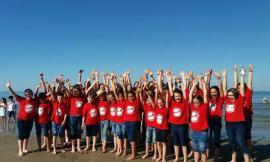 San Ginesio, il coro Minincanto pluripremiato al concorso nazionale Voci Bianche (Foto)