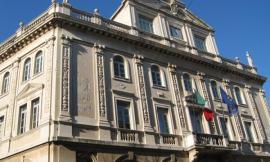 """Macerata, la dirigente del Liceo Leopardi: """"Boom di iscrizioni, Palazzo degli Studi unica soluzione"""""""
