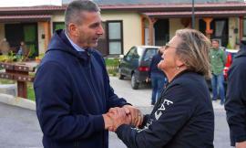 """Farabollini sulla scuola di San Ginesio: """"Basta polemiche, stiamo facendo miracoli"""""""