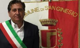 """San Ginesio, il sindaco Ciabocco su Costantini: """"Non ha mai comunicato di voler costruire un impianto di rifiuti"""""""