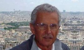 Nuovo ottuagenario a Montecosaro: Alfio Perugini compie 80 anni (FOTO)