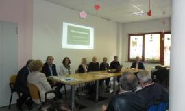 San Severino, raccolta farmaci per la Casa di Riposo: presentato il nuovo progetto