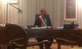Pollenza, il Sindaco Mauro Romoli nomina la nuova Giunta comunale