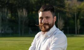 Belforte, il neo sindaco Alessio Vita nomina la Giunta