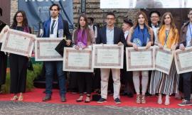 Unimc, cresce il tasso di occupazione dei laureati magistrali: i dati di AlmaLaurea