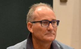 """Licenziamenti al Nodo di Civitanova, Ghio scrive al sindaco: """"Chi perde il lavoro perde anche la sua funzione"""""""