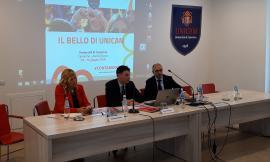 """Camerino, al via la seconda edizione de """"Il Bello di Unicam"""": il programma completo"""
