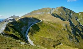 Sicuri su Sentiero 2019: domenica 16 giugno escursione a Pizzo Tre Vescovi, il programma