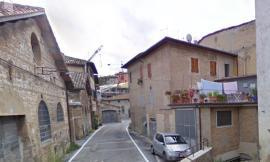 San Severino, tornano agibili dopo i lavori due abitazioni di Borgo Conce