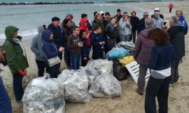 """Civitanova Marche, """"Ripuliamo l'Adriatico"""": domenica 16 giugno volontari all'opera"""