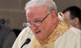 Treia, 3° Memorial don Guido Bibini al Comunale di Chiesanuova: il programma
