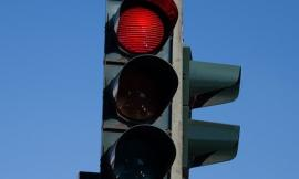 Tolentino, approvato il progetto per l'installazione di un nuovo impianto semaforico
