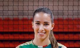 Volley, la Roana CBF rinforza la sua linea difensiva: in arrivo Ylenia Pericati
