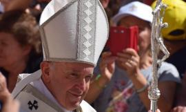 Centro di Comunità Papa Francesco a Ussita: incontro per la realizzazione della struttura