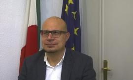 """""""Una vera e propria guerra contro gli amministratori di condominio"""": l'avvocato Romagnoli scrive a Farabollini"""