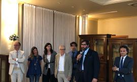 Convegno della BCC di Recanati e Colmurano sulla finanza sostenibile e responsabile