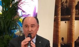 """Fondo """"Sport e Periferie 2018"""", 27 progetti finanziati: 8 i comuni maceratesi beneficiari"""