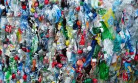 Confindustria Macerata, gestione dei rifiuti e degli imballaggi: proseguono i seminari per le aziende