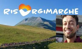 L'Unione Montana patrocina il festival RisorgiMarche 2019