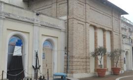 """Porto Recanati, il Kursaal resta di proprietà comunale: """"Così vogliono i cittadini"""""""