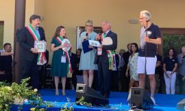 Camerino, una nuova scuola della musica grazie alla Fondazione Bocelli