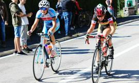 Ciclismo agonistico giovanile protagonista il 30 giugno a Corridonia