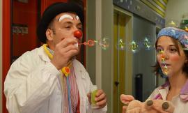 Monte San Giusto,  accordo di collaborazione scientifica per promuovere la clownterapia