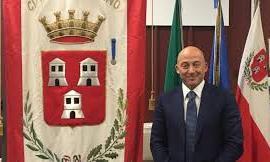 Camerino, scritte offensive contro Salvini: il Consigliere Marsili si dimette. Sborgia prende le distanze