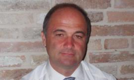 """""""Mutualità di vicinato"""", Pizzichini (UDC): """"È ora di attuare il patto cittadini-amministrazione-prefettura per la sicurezza"""""""
