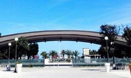 """Civitanova, parcheggio sul Varco sul Mare, Frinconi: """"Uno scempio, si faccia un Referendum"""""""