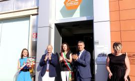 Edilcasa Caccamo inaugura nuovo show-room e spazio ferramenta (FOTOGALLERY)