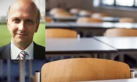 Sisma, risorse per l'edilizia scolastica: online il bando da 120 milioni per le aree colpite dal sisma